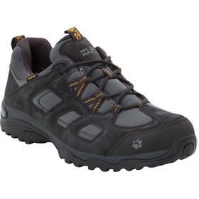 Jack Wolfskin Vojo Hike 2 Texapore Low Shoes Men phantom